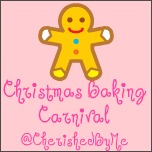 Christmas Baking Carnival