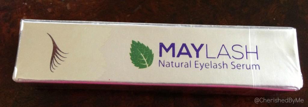 Maylash