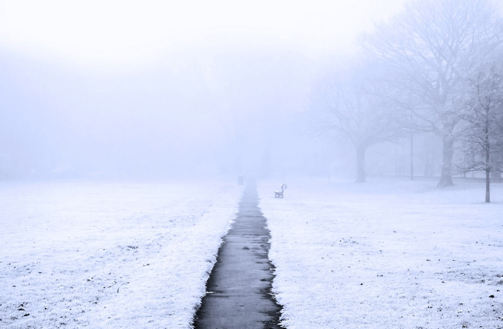 the_english_winter_fog
