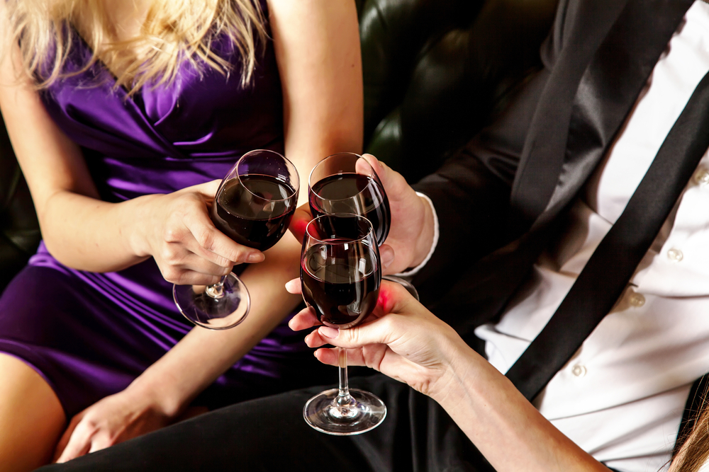 Top party planning tips