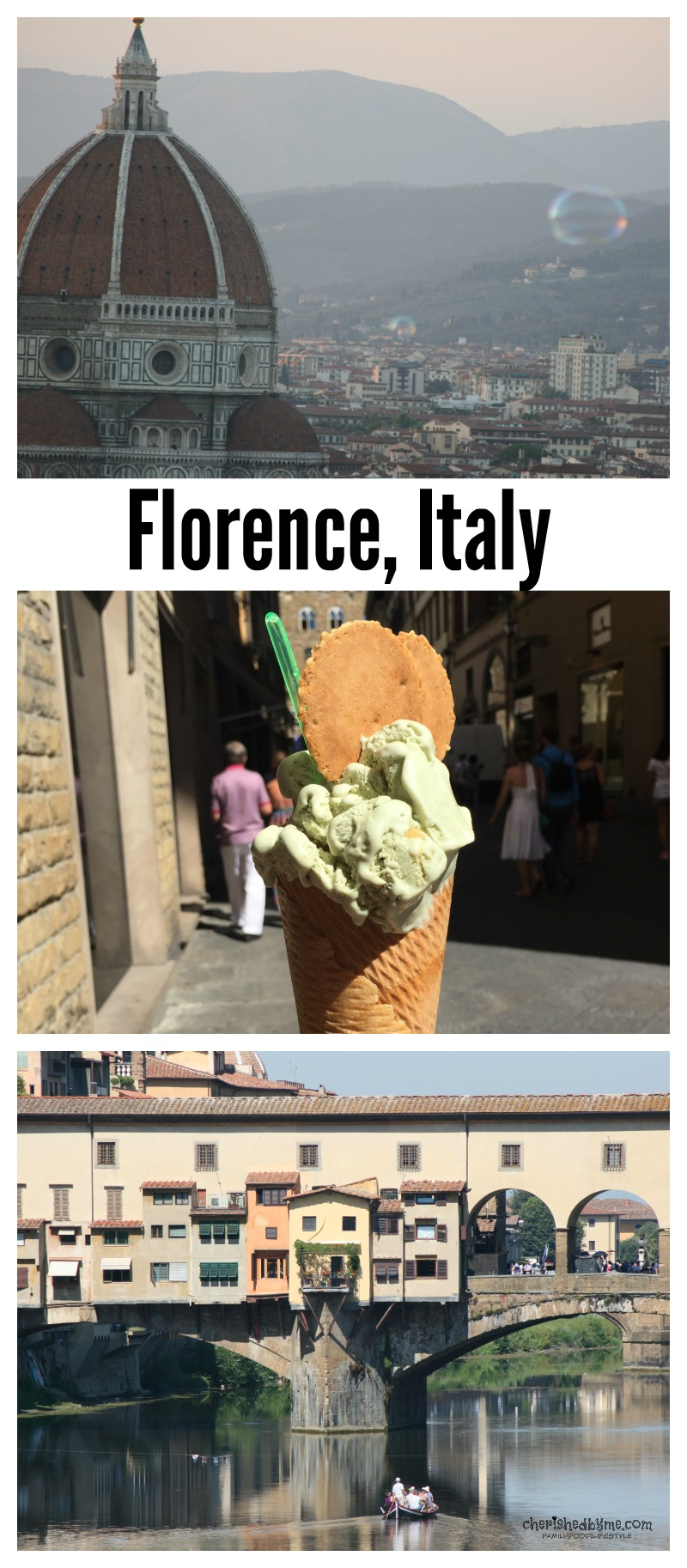 Top tips to help you make the most of your time in Florence, Italy