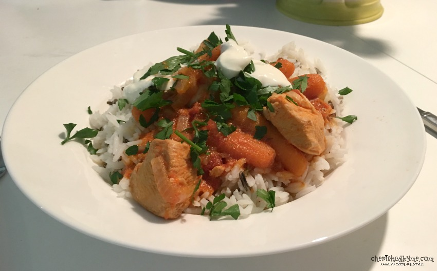 a-delicious-and-easy-smoky-paprika-chicken-served-with-rice-rice-cherishedbyme-com