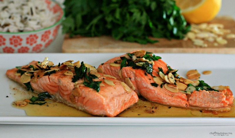 a-deliciously-tasty-and-healthy-recipe-for-fjord-trout-and-almonds-cherishedbyme-com