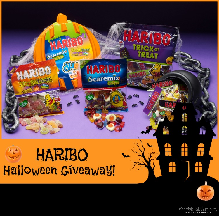 a-spooky-giveaway-a-haribo-halloween-hamper-of-goodies-for-all-your-witches-and-wizards-cherishedbyme-com