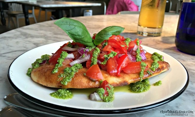 bruschetta-at-pizza-express-cherishedbyme-com