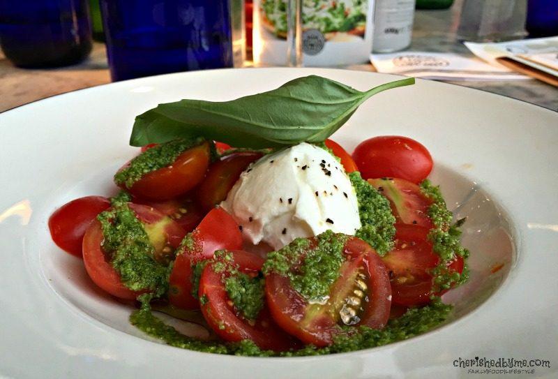 buffalo-mozzarella-and-tomatoes-at-pizza-express-cherishedbyme-com