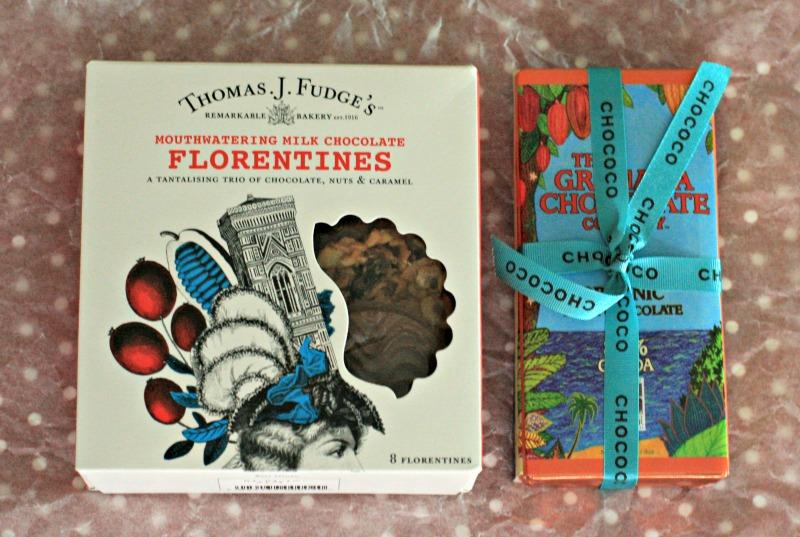 fudges-florentines-cherishedbyme-com