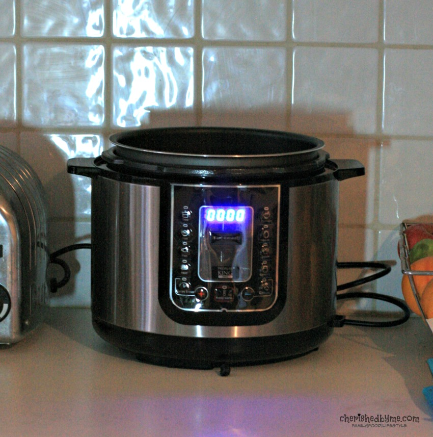 get-cooking-in-the-pressure-king-pro-pressure-cooker-dinner-ready-in-minutes-cherishedbyme-com
