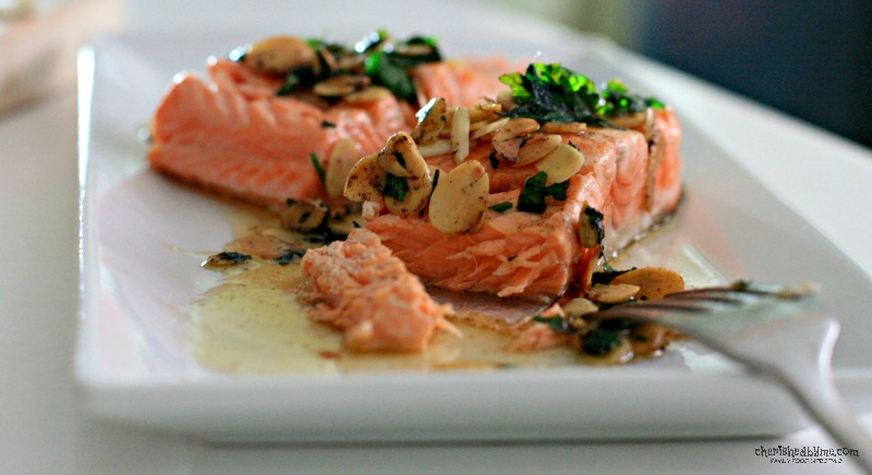 make-this-quick-and-easy-recipe-of-trout-and-almonds-tonight-cherishedbyme-com