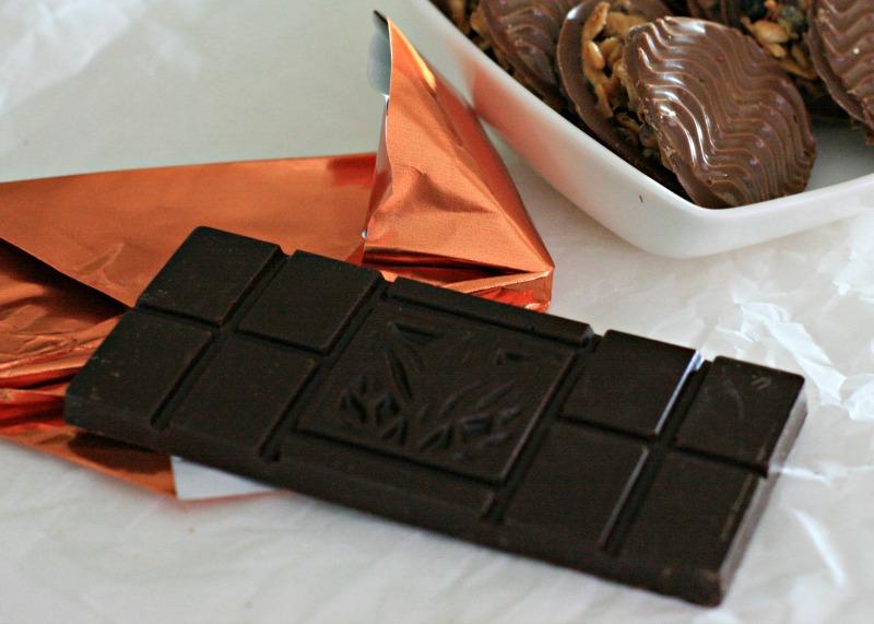 mmmm-grenada-chocolate-cherishedbyme-com