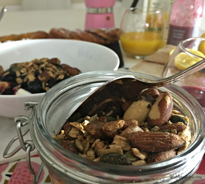 super-seedy-cinnamon-granola-cherishedbyme-com