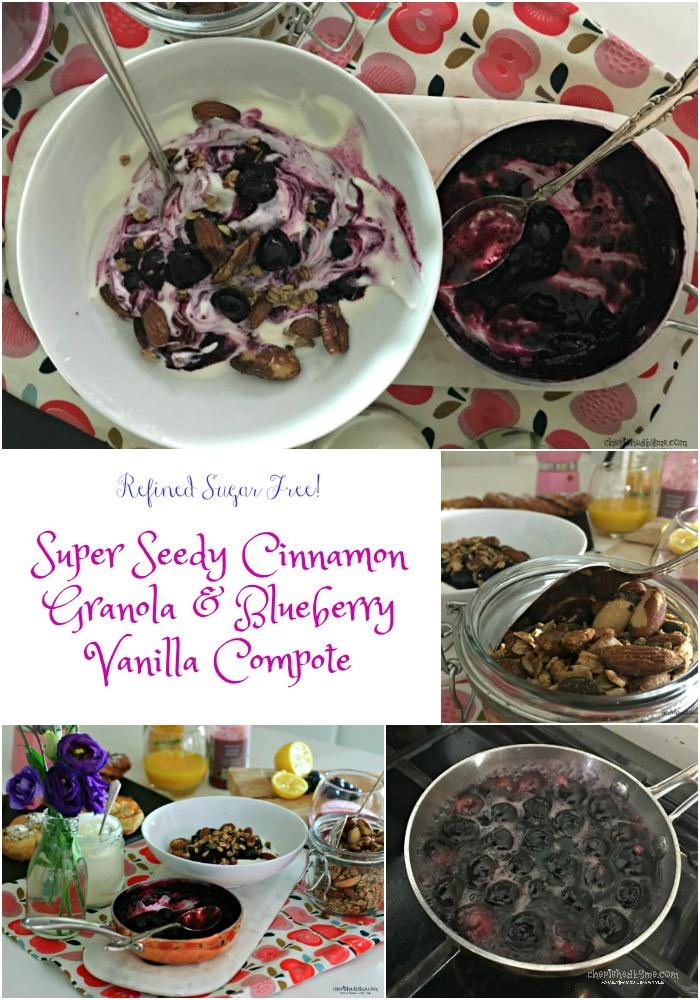 super-seedy-cinnamon-granola-a-tasty-blueberry-compote-cherishedbyme-com