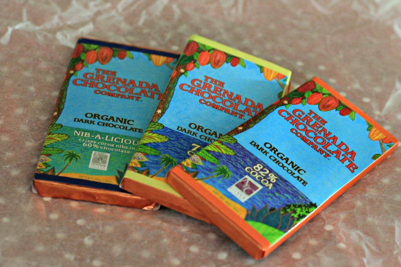 the-grenada-chocolate-company-cherishedbyme-com