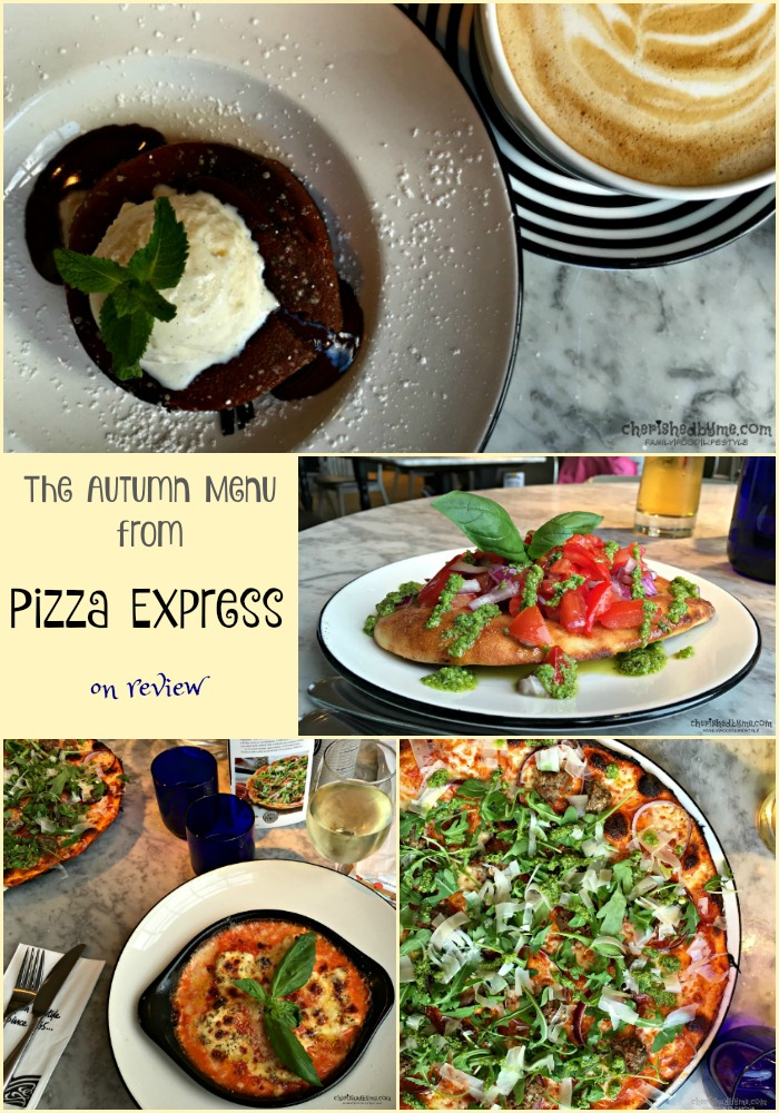 the-pizza-express-autumn-menu-on-review-cherishedbyme-com