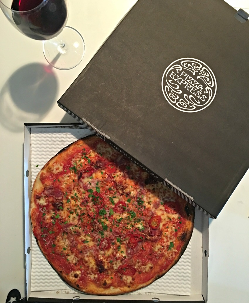 the-pizza-express-etna-is-back-dinner-delivered-by-deliveroo-cherishedbyme-com