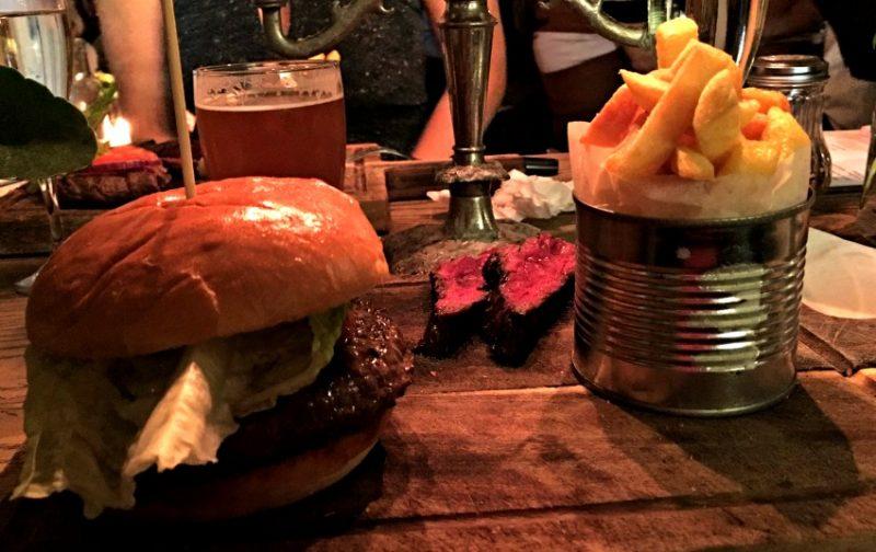 brand-new-wagyu-burger-from-soho-joe-cherishedbyme-com