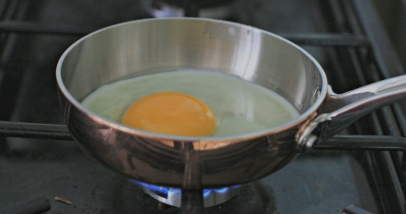 the-chef-mini-copper-fry-pan-from-ms
