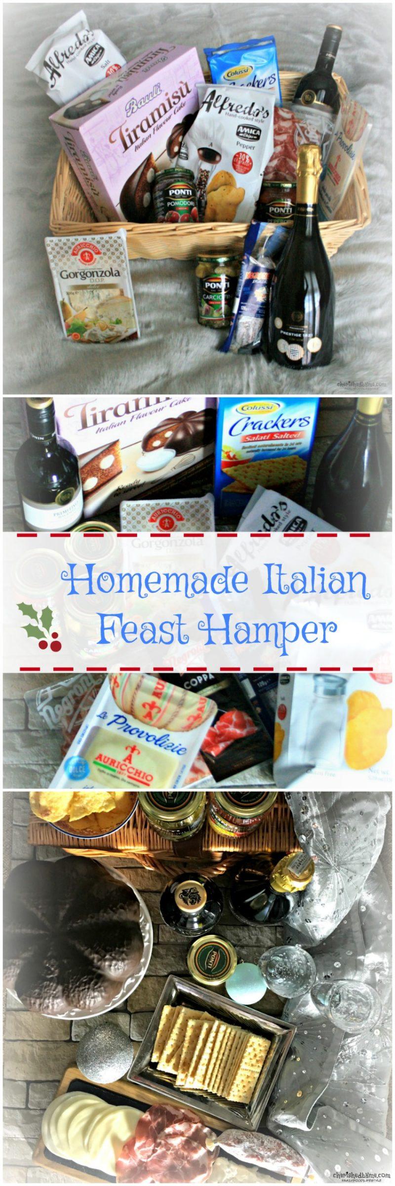 homemade-italian-feast-hamper-cherishedbyme-com