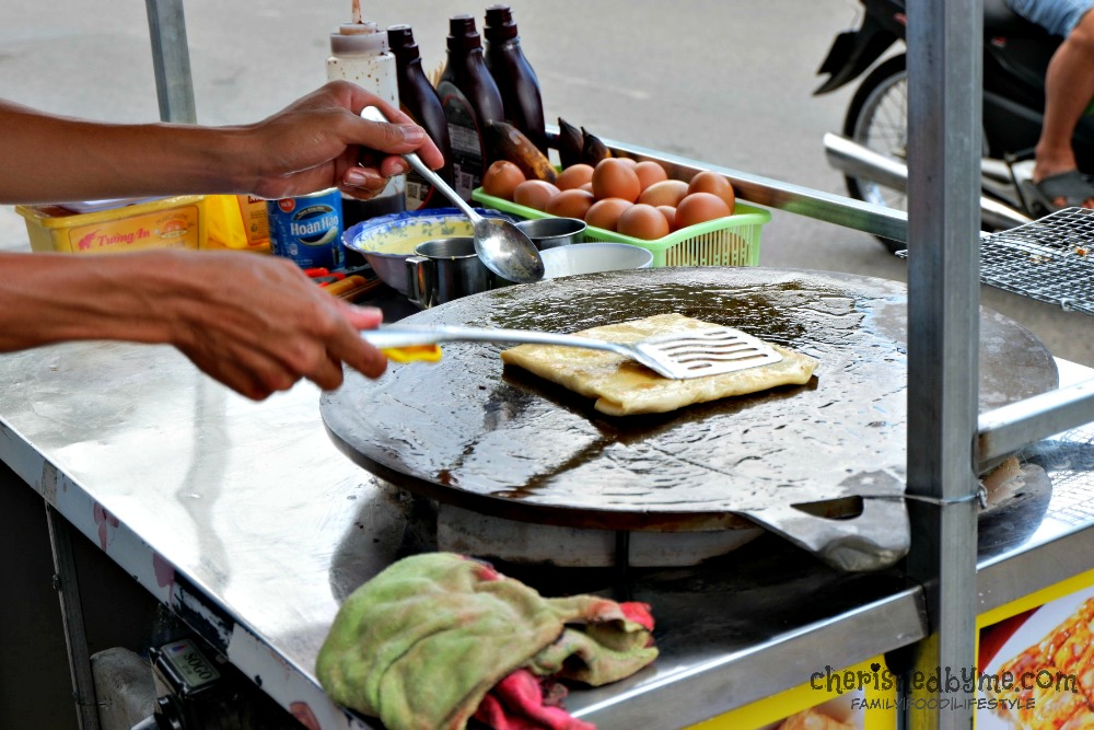 Visit Vietnam | cherishedbyme.com
